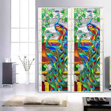 door film for glass search on aliexpress com by image