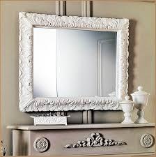 cornici per foto cornici per specchi riferimento per la casa