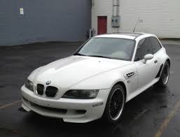bmw z3 m coupe s54 purchase used 2000 bmw z3 m coupe coupe 2 door 3 2l z3 m3 e36 s52