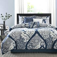 bedspreads food facts info