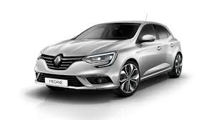 renault koleos 2016 black megane cars renault uk