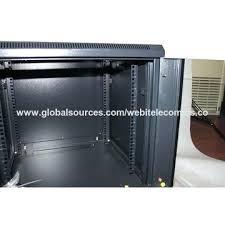8u wall mount cabinet wall rack mount rogue fold back wall mount rack wall mount server