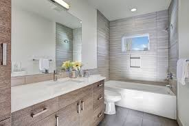 budget modern bathroom design ideas u0026 pictures zillow digs zillow