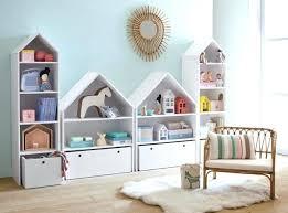 etagere pour chambre enfant etagere pour chambre enfant viens dans ma cabane joli place