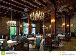 El Tovar Dining Room El Tovar Dining Room Room Design Ideas Lovely In El Tovar Dining