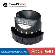 coin counter electronic coin counter sorter counting machine for most countries