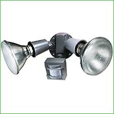 lighting heath zenith flood lights motion sensor zenith flood