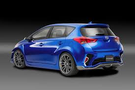 toyota model names dream car make and model mixmatch is that a scion im or toyota