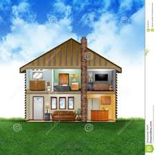 Eco Friendly House Ideas Glamorous Eco Friendly House Plan Images Decoration Inspiration