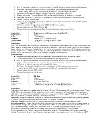 Agile Resume Fill Blank Resume Analysis Essay Sample Best Admission Essay