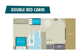 plans for cabins download floor plans for cabins little girls dream bedroom