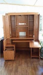 Computer Armoire For Sale Armoires For Sale Foter