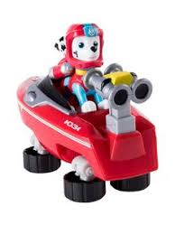 paw patrol paw patrol toys littlewoods
