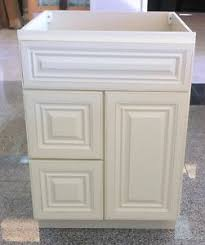 Bathroom Vanity Cabinets 24 Inches by 24