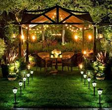 Unique Patio Lights Pergola Design Ideas Lights For Pergola How To Decorate Your