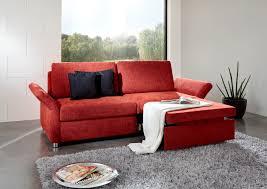 Wohnzimmerm El Couch Emejing Wohnzimmer Sofa Rot Photos House Design Ideas