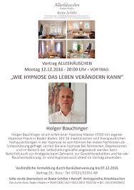 Schwanger Baden Presse U2013 Hypnosepraxis Baden Baden