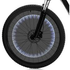 Light Bicycle Bike Lights Best Bike Wheel Lights And Headlight For Sale With