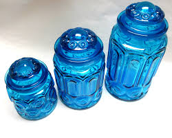 fenton canister sets request a custom order and have something