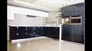 kitchen trolley designs sunbird kitchens trolley youtube