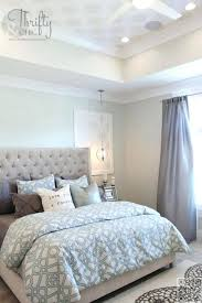 blue and grey bedrooms baby blue and grey bedroom best light blue bedrooms ideas on light