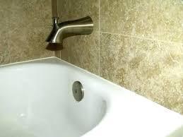 how to recaulk kitchen sink best caulk for kitchen sink caulking around kitchen sink caulking