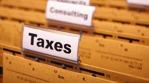 big us firms hold 2 1 trillion overseas to avoid taxes study