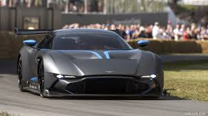 world u0027s most expensive cars online pitstop