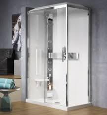 doccia facile box doccia pareti doccia cabine doccia angolari e semicircolari