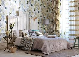 Curtain Fabric Ireland Curtains Ireland Curtains Ireland Curtains Dublin Readymades