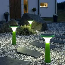 Vista Landscape Lighting Vista Landscape Lighting Reviews Medium Size Of Landscape