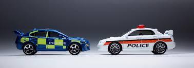 matchbox lamborghini police car the matchbox subaru wrx sti police is a great addition to the