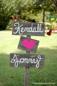 diy wedding signs wood wedding signs diy wedding signage rustic weddings wooden