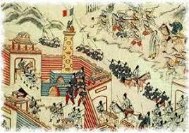 Resistance  Vietnamese Style Asian Nation