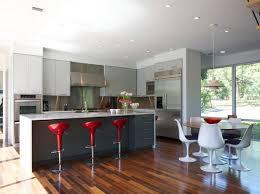grey kitchen ideas 20 terrific grey kitchen ideas and designs interior design