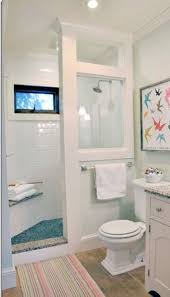 Remodeling A Small Bathroom Ideas Small Bathrooms Tile Ideas Ideas For Decorating Small Bathrooms
