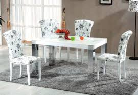 100 best quality dining room furniture good quality dining