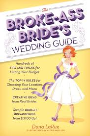 wedding planner guide wedding planning books and organizers modwedding