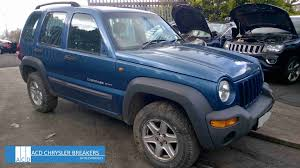 jeep cherokee 2 5 2000 technical specifications interior and