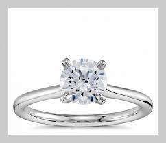 top wedding ring brands wedding ring most popular engagement rings top 10
