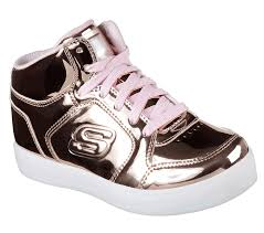 payless light up shoes buy skechers s lights energy lights energy lights shoes only 65 00