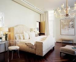 chambre adulte luxe design interieur idee chambre de luxe suspension grand lit tete