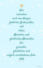 whatsapp weihnachtsgrüße zum gratis einfach stephie