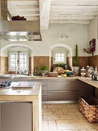 toscana home interiors дом в тоскане country houses tuscany and house