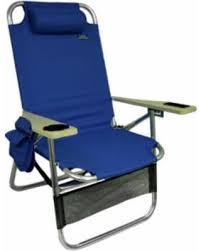 Copa Beach Chair Here U0027s A Great Deal On Big Papa 4 Position Aluminum Folding Beach