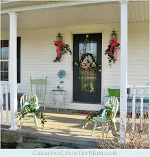 Southern Home Decorating Ideas 118 Best Spring Porch Decorating Ideas Images On Pinterest Porch