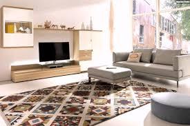 Wohnzimmer Regalsystem Regalsysteme Wohnzimmer Jtleigh Com Hausgestaltung Ideen