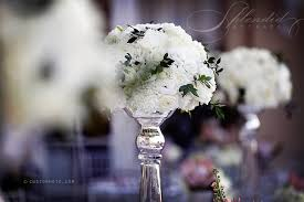 classic lines beautiful wedding flowers and decor by splendid