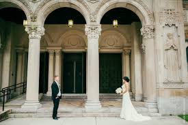 baltimore wedding venues baltimore wedding venues archives reynal