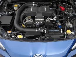 cosworth subaru engine cosworth gt86 driven pistonheads